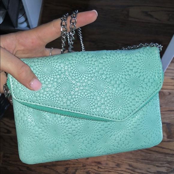 HOBO Handbags - Crossbody Bag